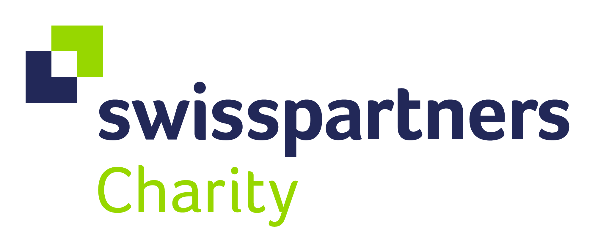 swisspartners charity logo_RGB_light background